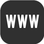 website-icon.fw