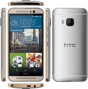 HTC Mobile Phone Repair Ipswich