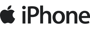 Apple_iPhone_Logo-Vector-Image