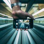Ipswich-iPhone-repair-acefast-services-suffolk