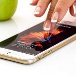 Ipswich-iphone-repair-acefast-services