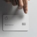 Apple News Acefast Services iPhone repair Ipswich