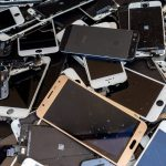 When-will-my-iPhone-6-be-out-of-date-acefast-iphone-repair-ipswich