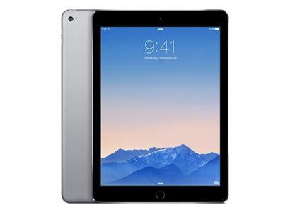 iPad Air 2 repair Ipswich Woodbridge Suffolk A1566 A1567