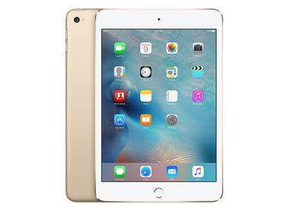 iPad Mini 4 repair Ipswich Woodbridge Suffolk A1538 A1550