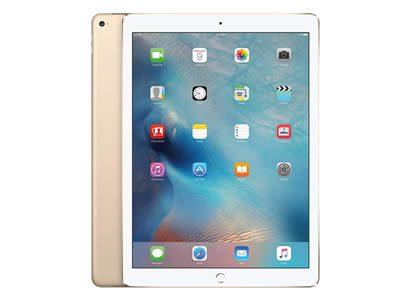iPad Pro 1 9.7 repair Ipswich Woodbridge Suffolk A1673 A1674 A1675