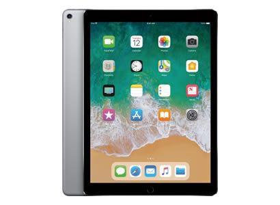 iPad Pro 2 12.9 repair Ipswich Woodbridge Suffolk A1670 A1671