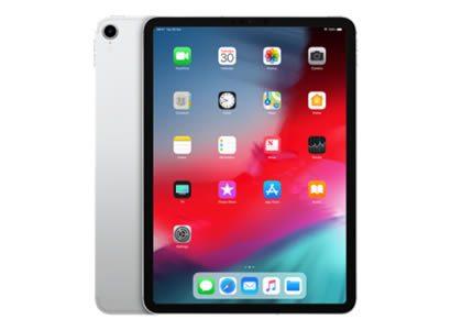 iPad Pro 3 11 repair Ipswich Woodbridge Suffolk A1980 A2013 A1934