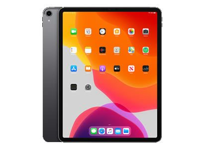 iPad Pro 3 12.9 repair Ipswich Woodbridge Suffolk A1876 A2014 A1895